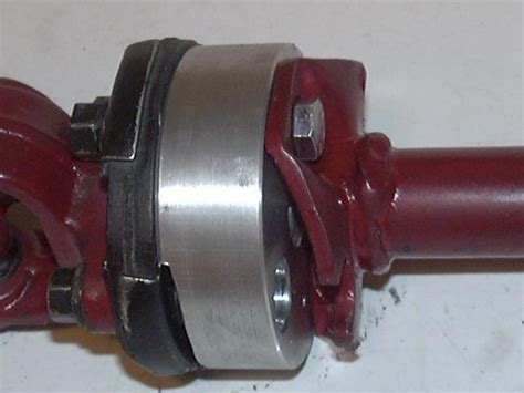 boat propeller won t engage body lift installation instructions