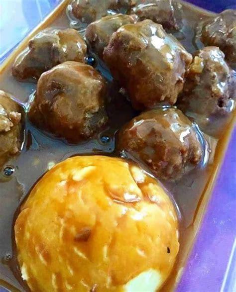 Meatball Di Ikea mat bulat meatball setanding meatball ikea jelajah