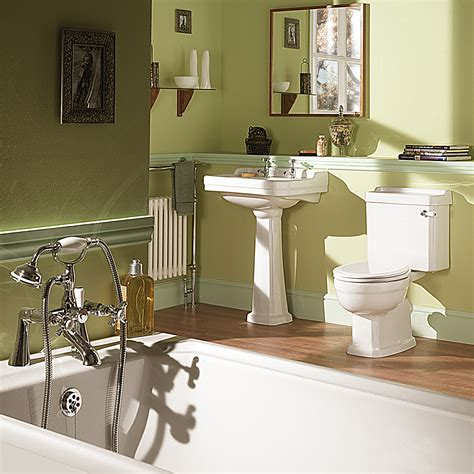 bathroom fixture stores