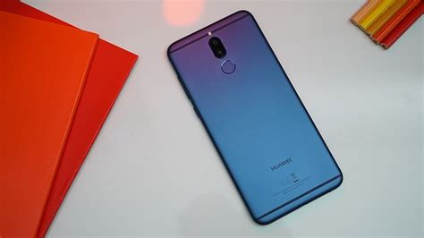 Hp Huawei Warna Pink 5 reasons why the huawei 2i should be your next smartphone gearopen