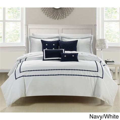mandalay bedroom set 2491 best images about bedding on pinterest duvet covers