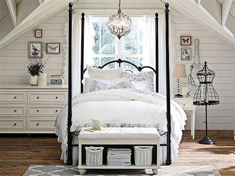 pb teen girls bedroom my dream house pinterest amanda linen luxe bedroom from pb teen dream home home