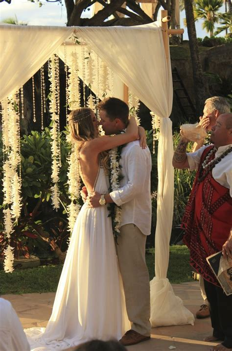 Complete Bohemian Style #Wedding Ideas! #Decor and #Style