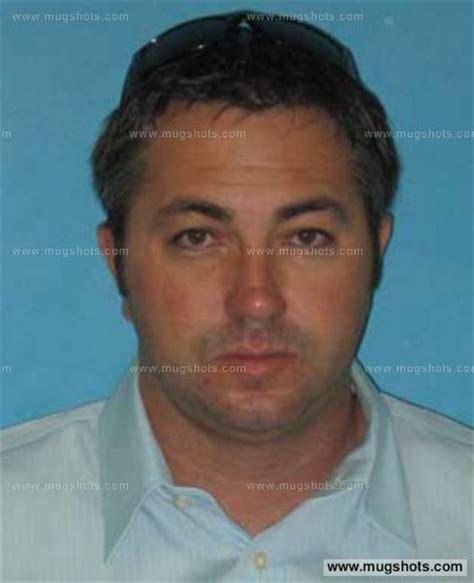 Osceola County Arrest Records Florida Joseph S Pyland Mugshot Joseph S Pyland Arrest Osceola County Fl