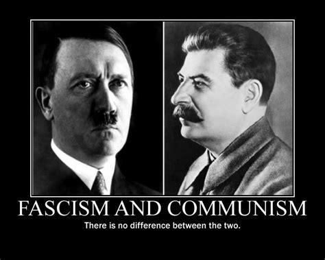 luna17 socialism from below trotsky eliminating currency communism equity 1
