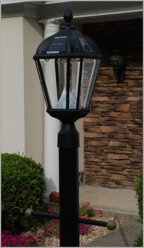 driveway lights home depot 15 best of modern solar driveway lights at home depot