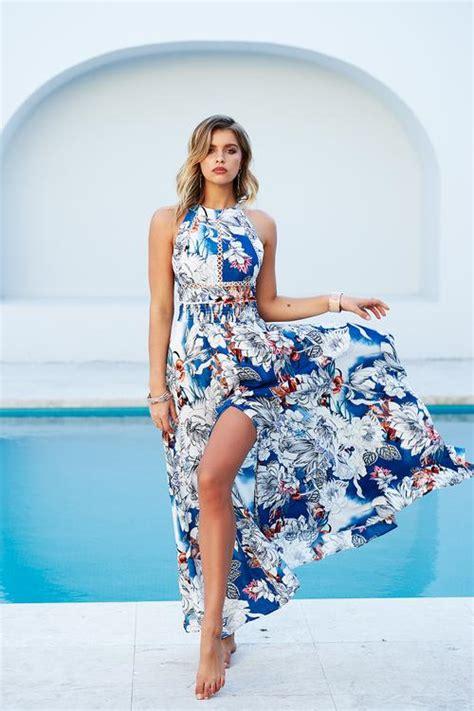 maxi dresses xenia boutique
