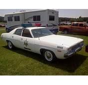 Dukes Of Hazzard  Sheriff Patrol Car By Judhudson On DeviantArt