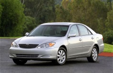 2005 toyota camry rims toyota camry 2005 wheel tire sizes pcd offset and
