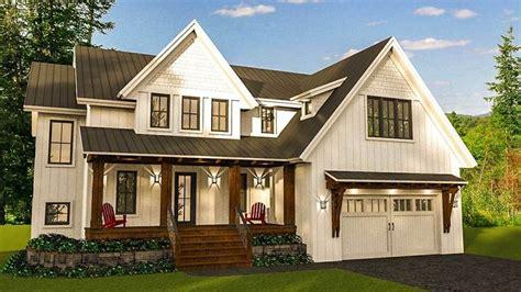 craftsman farmhouse plans best 25 craftsman farmhouse ideas on