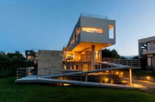house design pictures rooftop ocean front wanka house design with rooftop swimming pool