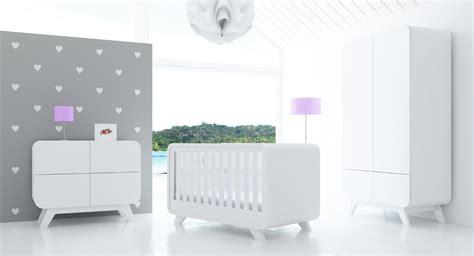 culle moderne culle moderne per neonati lettini per bambini foto design
