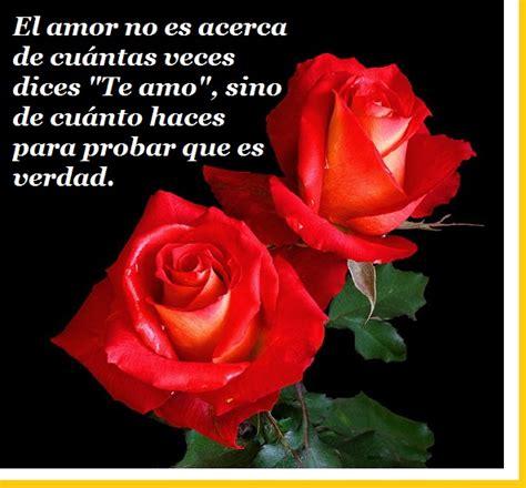 bonitas de rosas rojas con frases de amor imagenes de amor facebook fotos de rosas rojas con frases de amor para enamorar