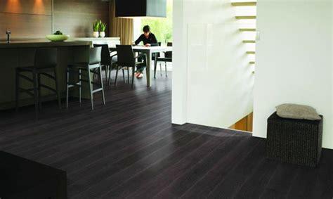 Commercial Laminate Flooring Commercial Laminate Flooring Flooring Design