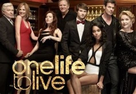 list of one life to live characters wikipedia the free list of one life to live cast members