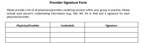 Mg02 form who can sign marriage