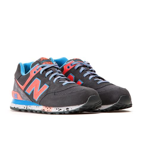 New Balance 574 Grey new balance ml 574 dgb grey