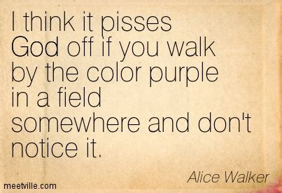 important quotes from the color purple book color purple quotes quotesgram