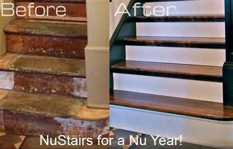 17 best images about before after nustair on