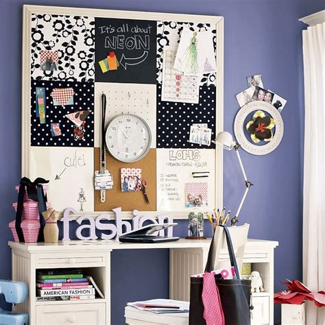 diy projects for your room diy bedroom projects chelsea crockett