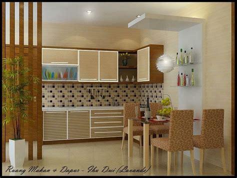 desain kamar ukuran 3x2 gambar desain kamar 3 x 4 contoh z