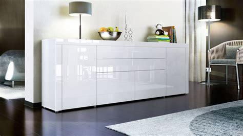 permesso di soggiorno napoli soggiorno a napoli idee creative di interni e mobili