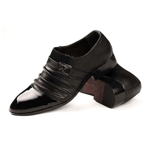 Sepatu Pantofel Pria Cole jual sepatu pantofel pria