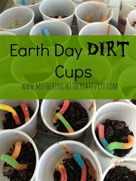 day cooking ideas 25 best ideas about worm crafts on bug crafts