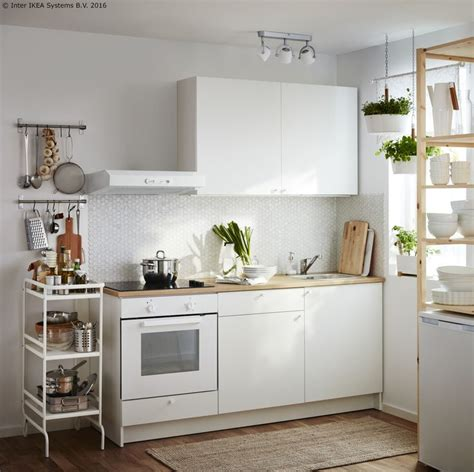 Ikea Small Kitchen Ideas Best 25 Ikea Small Kitchen Ideas On Kitchen Cabinets Kitchen Drawers And Diy