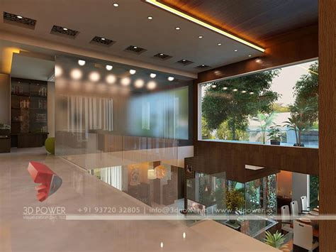 full home interior design gallery interior 3d rendering 3d interior