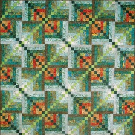 Hoffman Free Quilt Patterns by Pin By Auxier Romine On Quilts Etc