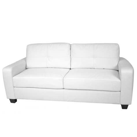 madrid leather sofa sofaslounge vegas display convention rental furniture