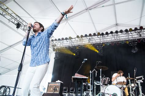 concert review governors ball  randalls island