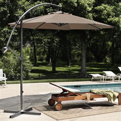 Free Standing Patio Umbrellas Free Standing Outdoor Umbrella Image Search Results