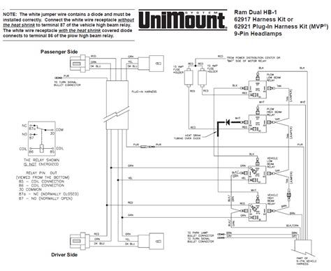 fisher plow wiring diagram gm fisher free engine image