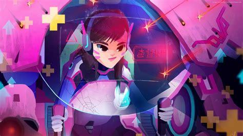 imagenes anime para android 20 mejores fondos de pantalla para android sobre