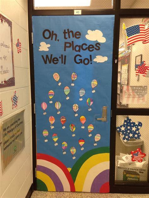 dr seuss school door decorations 1000 images about dr