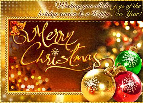 wishing    joys   holiday season  happy  year merry christmas pictures