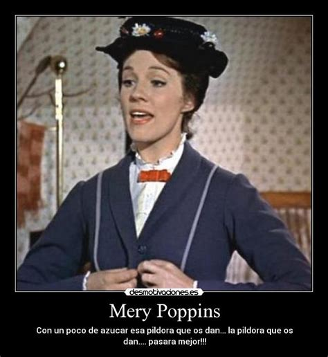 Mary Poppins Meme - the gallery for gt julie andrews mary poppins costume