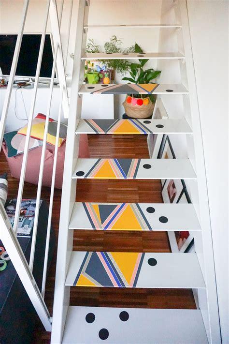 Idee Deco Montee Escalier 4235 by 70 Inspirations Pour Une D 233 Co Mont 233 E D Escalier Originale