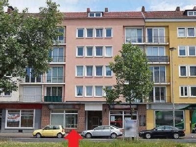 haus grundeigentum hannover hemmingen westerfeld immobilien zur miete