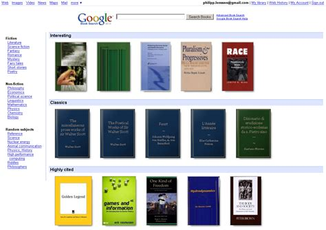 google images books google books search settles lawsuit makes book people