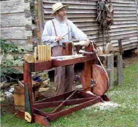 amish woodworking tools wood lathe presents for hubby wood lathe