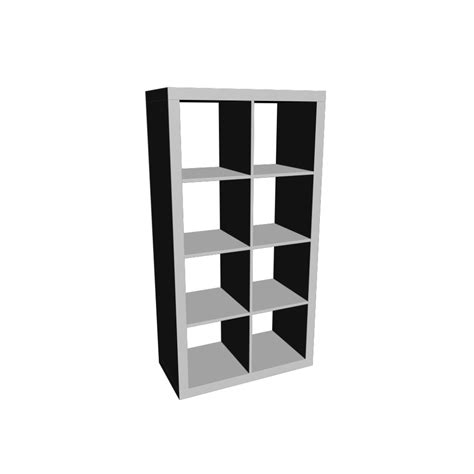 regal planen expedit regal wei 223 einrichten planen in 3d