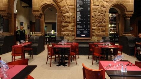 Comptoir Metz by Restaurant Le Grand Comptoir Metz 224 Metz 57000 Avis