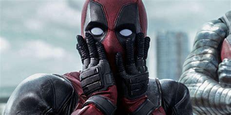 Kaos New Deadpool 9 deadpool 2 may not be called deadpool 2