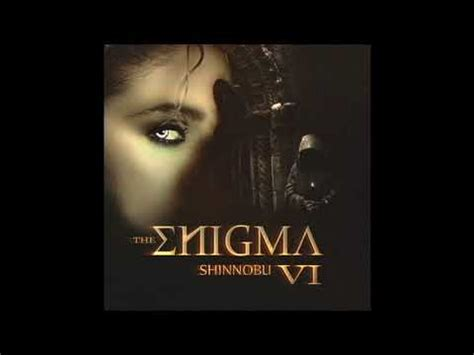 enigma mp3 full album free download download enigma full album download zip mp3 stafaband