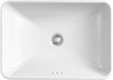 Best Kitchen Faucet Reviews by Faucet Com K 5373 0 In White By Kohler