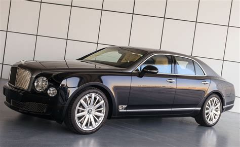 bentley mulsanne 2014 2014 bentley mulsanne shaheen machinespider com