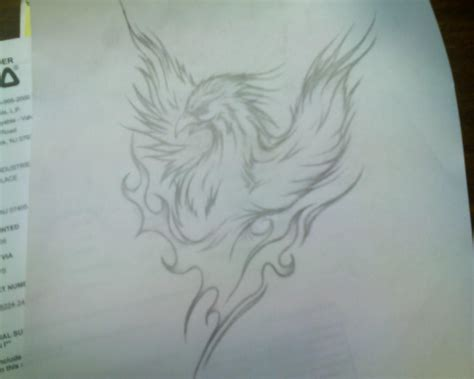 phoenix rising from the ashes tattoo designs bird rising from ashes